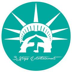 CLC, Inc. Video Factory