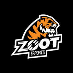 ZOOT eSports