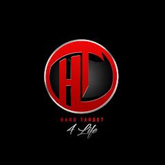 Hard Target 4Life TV Oficial
