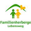 Familienherberge Lebensweg