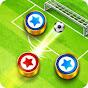 Soccer Stars Videos