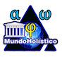 MundoHolístico
