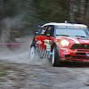 RJ Motorsport Rally