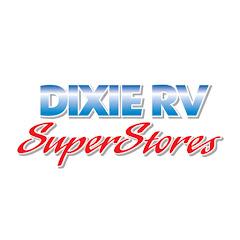 DixieRVSS
