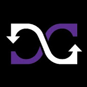 DimensionGate Channel Videos