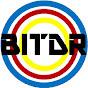 BITDR