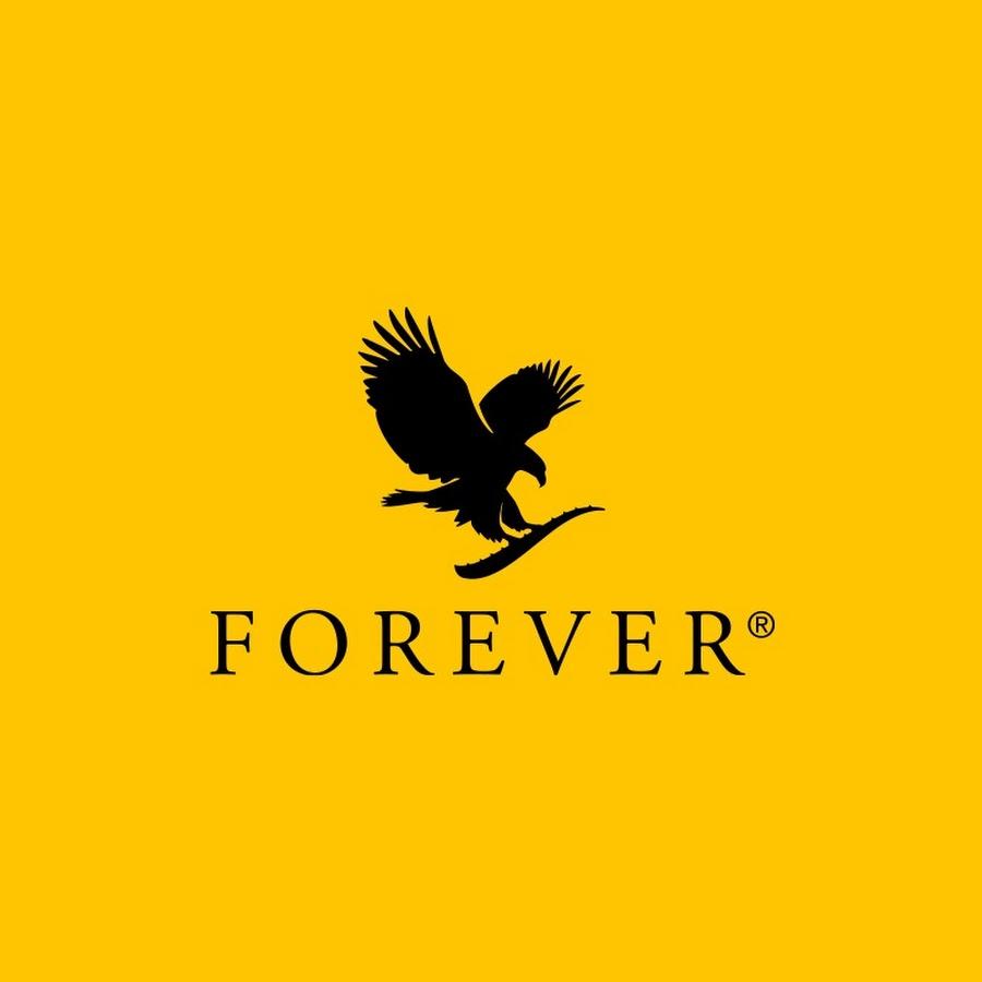 Forever FLP termékek webáruház