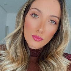 Bárbara Bovi