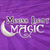 Moons Light Magic -Wiccan Supplies