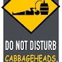 TeamCabbageheads
