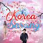 Korea Sarang