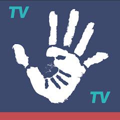 al-Mawada TV