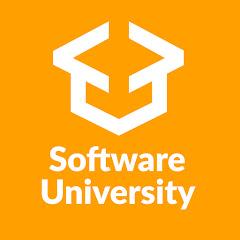 Software University (SoftUni)
