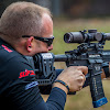 Andy Snyder - Competition Shooting