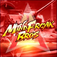 Mindfreak Bros