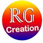 RG  CREATION