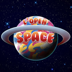 L'Open Space