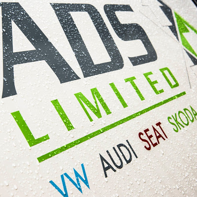 ADS Automotive   independent VW & Audi Specialist Preston