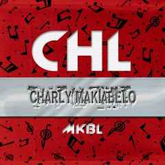 Charly Makiabelo // The Producer