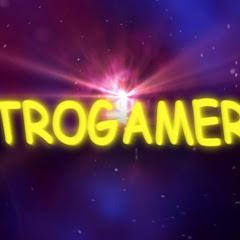 RetroGamerVX