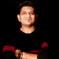 Anil Gotpagar
