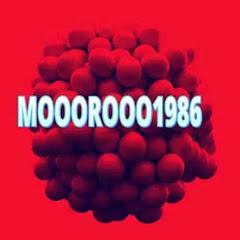 mooorooo1986