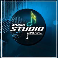 Music Studio Haryanvi