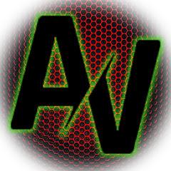 Alexandr V