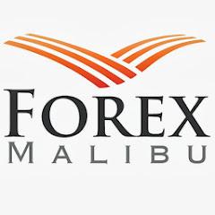 ForexMalibu