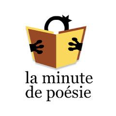 La Minute de Poésie