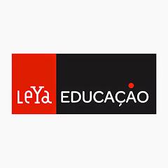 LeYa Educação Portugal