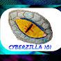 Cyberzilla 101