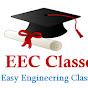 Easy Engineering