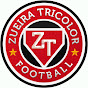Zueira Tricolor - SPFC