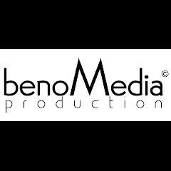 benoMMedia Info