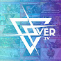 XOver TV