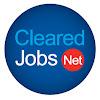 ClearedJobs.Net