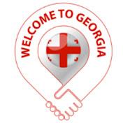 WelcomeToGeorgia