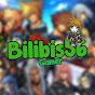 Bilibis56
