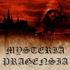 Mysteriapragensia