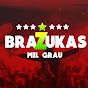 Palmeiras News HD
