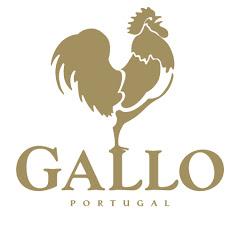 Gallo Portugal