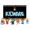 KIDWARESoftware