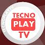 TECNOPLAYTV