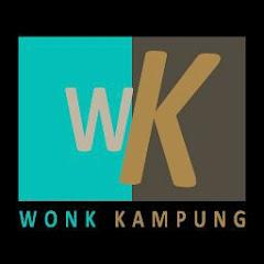 wonk kampung