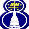 Magarotto Torino