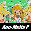 アンメルツP [Ann-Melts P]