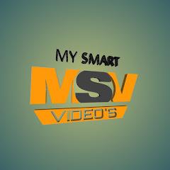 My smart Videos