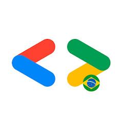 Desenvolvedores Google