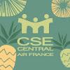 CSE Central d'Air France